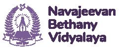 Navajeevan Bethany Vidyalaya