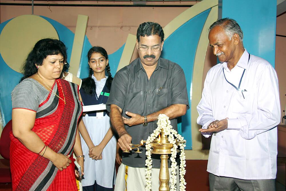 Keralappiravi